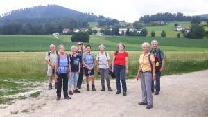 Aubachwanderung 17.7.21.jpg