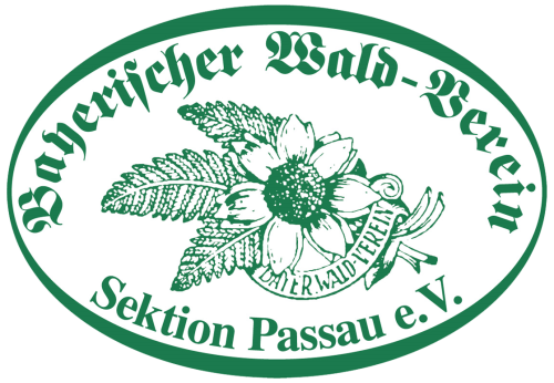 Bayerischer Wald-Verein Sektion Passau e.V.